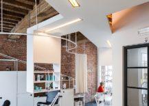 Continuous-white-ceiling-morphs-into-various-decor-pieces-217x155
