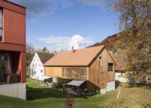 Conversion-Mill-Barn-in-Switzerland-217x155