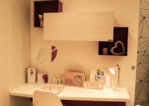 Corner-homework-zone-in-white-with-a-dash-of-pink-217x155