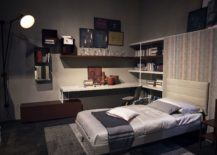 Corner-shelving-in-the-contemporary-kids-room-217x155