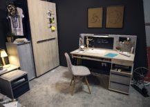 Corner-wardrobe-and-home-work-zone-idea-for-the-modern-kidsroom-217x155