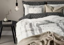 Cotton-duvet-cover-set-in-black-and-white-217x155
