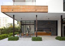 Covered-modern-outdoor-kitchen--217x155