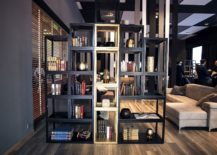 Create-your-own-room-divider-with-open-shelving-217x155