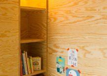 Custom-shelves-for-bedside-lighting-and-toys-in-the-kids-room-217x155