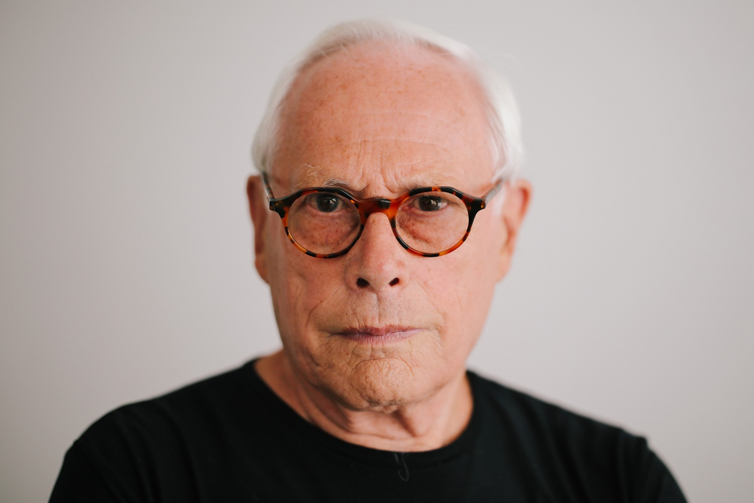 Happy Birthday Dieter Rams Still Going Strong