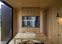 Dining-room-and-kitchen-clad-in-wood-217x155