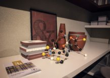 Display-of-your-favorite-collectibles-need-not-always-be-grand-217x155