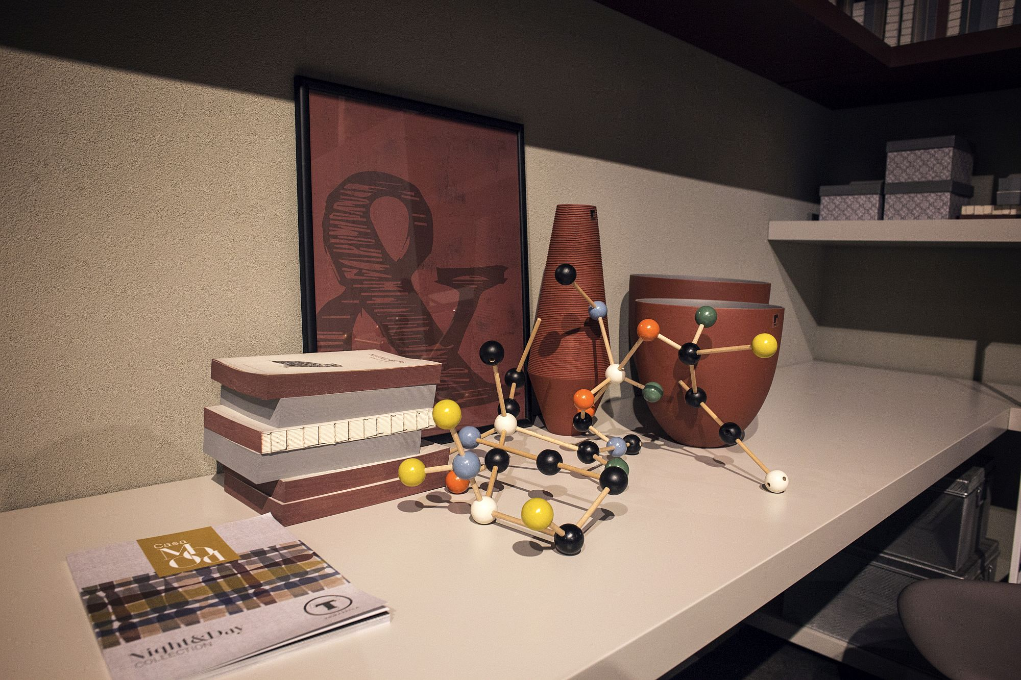 Display-of-your-favorite-collectibles-need-not-always-be-grand