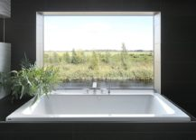 Elegantly-framed-view-of-the-landscape-from-the-bathtub-217x155