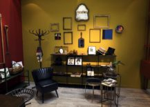 Empty-picture-frames-can-also-be-used-to-fashion-a-striking-display-217x155
