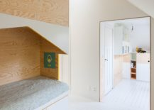 Entrance-to-the-attic-level-kids-room-with-bespoke-loft-beds-217x155