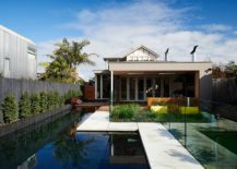 Expansive-pool-area-of-the-modern-Aussie-home-217x155