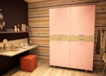 Exquisite-pastel-pink-cupboard-for-modern-kids-room-217x155