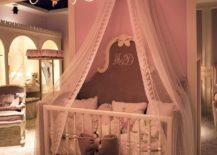 Exquisite-princess-style-nursery-decor-idea-217x155