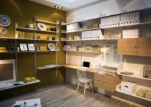 Extensive-open-shelving-maximizes-space-in-this-small-kids-bedroom-217x155