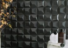 Faces-collection-geometrical-wall-tiles-with-great-volume-217x155