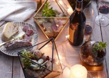 Faceted-geo-terrariums-from-West-Elm-217x155