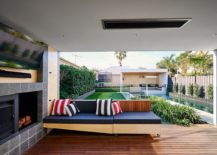 Fireplace-TV-and-movable-seating-of-the-outdoor-hangout-217x155