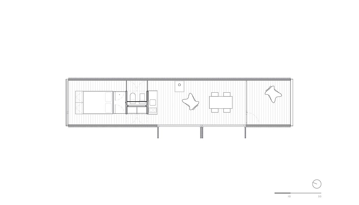 Floor-plan-of-the-MINIMOD-Catuçaba