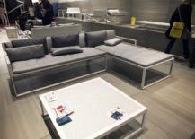 Gandia-Blasco-Blau-Modular-Sofa-217x155
