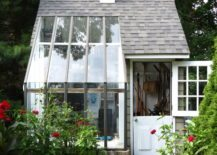Garden-shed-5-217x155