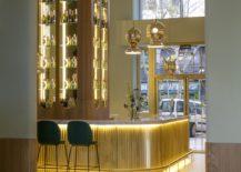 Garra-Lobby-Bar-217x155