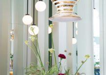 Garra-bar-ceramic-lights-217x155