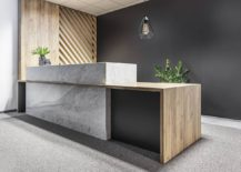 Geo-style-pendants-for-the-office-entrance-217x155