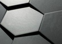 Geometrical-wall-tiles-by-Ramon-Esteve-for-LAntic-Colonial-217x155