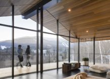 Glass-walls-and-doors-bring-the-mesmerizing-scenery-indoors-217x155