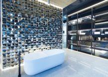 Glitzy-geometrical-wall-tiles-by-LAntic-Colonial-Ramon-Esteve-217x155