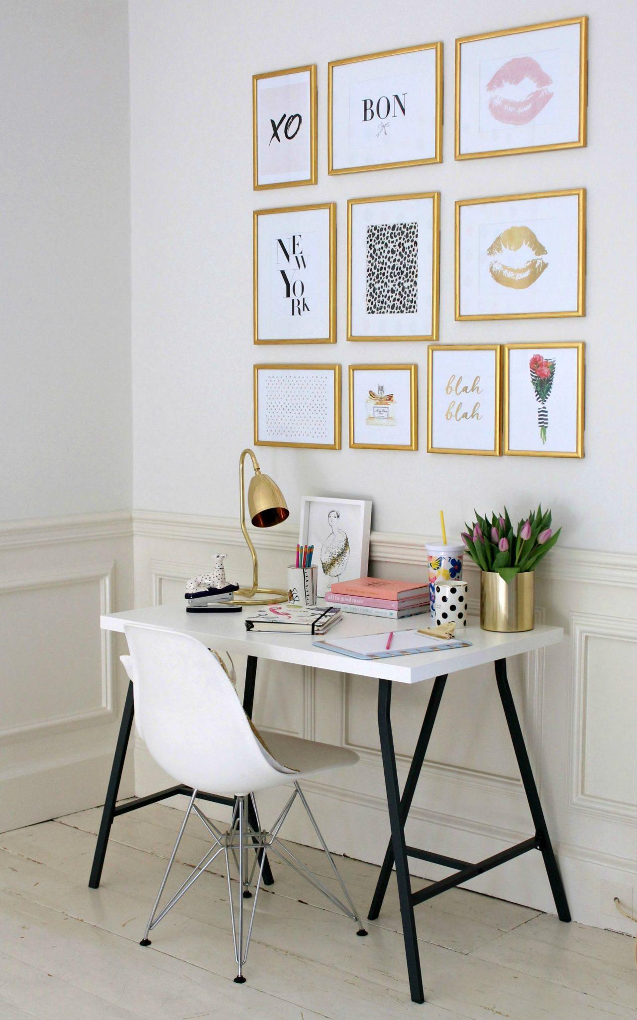 High Quality Wenn Die Kühnsten Goldstücke Als Atemberaubende Gerahmte Wandkunst  Präsentiert Werden, Erhält Ihr Büro Sofort Ein Professionelles Aussehen, ...