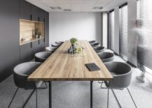 Gray-and-white-meeting-room-deisgn-217x155
