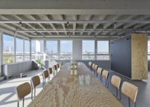 Gray-and-wood-coupled-with-natural-light-for-a-fabulous-conference-room-217x155