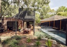 Gum-trees-and-natural-landscape-define-the-scope-of-the-Aussie-home-217x155