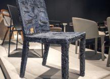 Horm Rememberme 217x155 10 Singular Seat Designs by Italian Brands