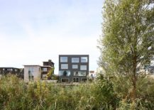 House-with-11-View-in-Almere-217x155