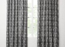 Ikat-curtains-in-black-and-white-217x155