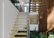 Indoor-green-nook-under-the-staircase-217x155