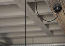 Industrial-style-Edison-bulb-lighting-217x155