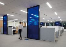 Innovative-and-energizing-office-design-by-DIALOG-217x155