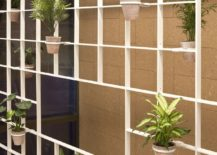 Innovative-design-of-the-grid-offers-ample-display-space-for-greenery-217x155