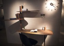 Innovative-desk-from-Unica-Collection-for-the-space-savvy-workzone-217x155