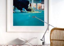 Innovative-reading-nook-design-with-bright-bold-artworj-217x155