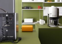 Items from The Strong collection II 217x155 Happy Birthday Dieter Rams: Still Going Strong