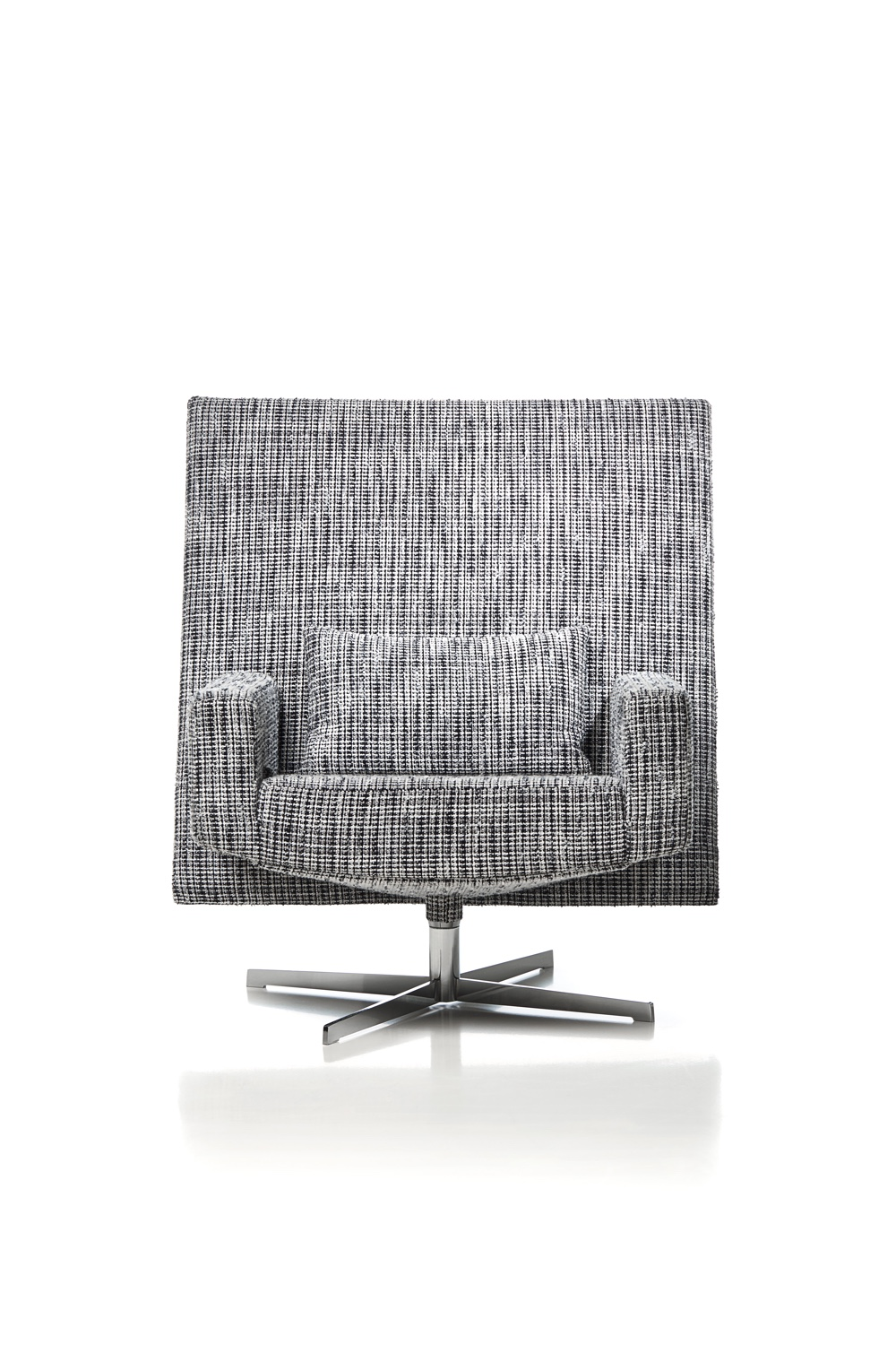 Jackson-Chair-front