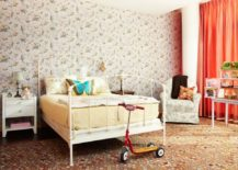 Kids-bedroom-that-radiates-vintage-perfection-top-to-bottom-217x155