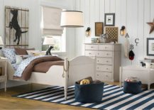 Kids-room-with-the-best-of-coastal-interior-and-vintage-furniture-217x155