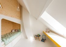 Large-window-brings-light-into-the-kids-room-217x155